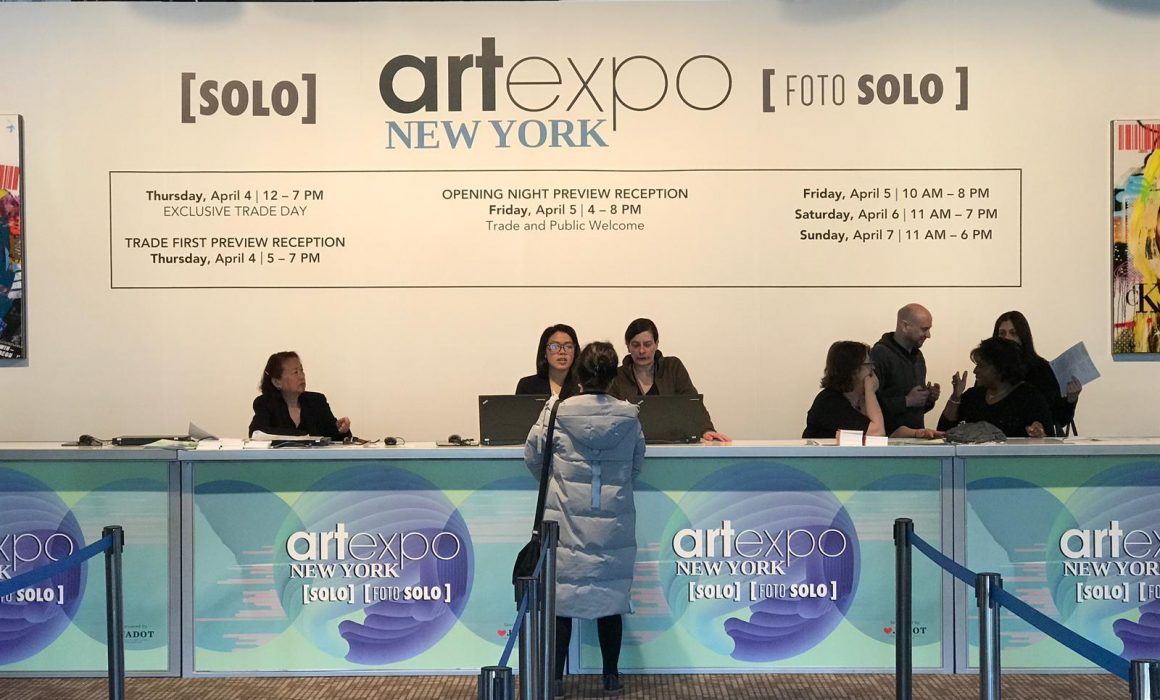art-expo-new-york