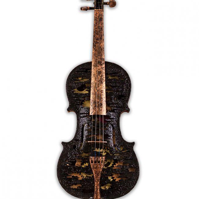 violin-frontal