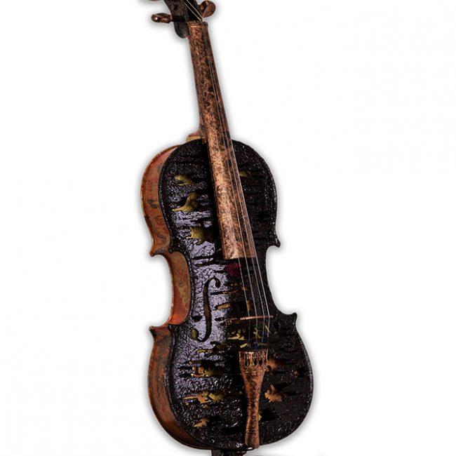 violin-lateral-izq