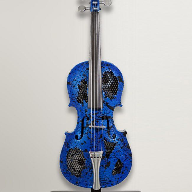 violin-metallica-azul-frontal
