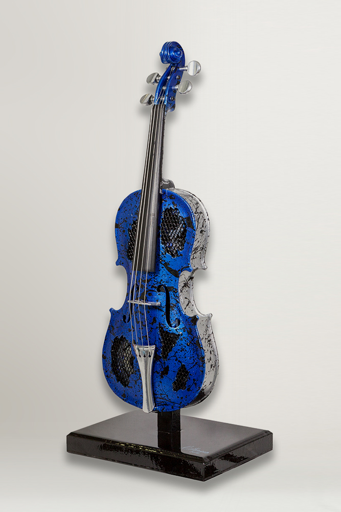 violin-metallica-azul-lateral-2