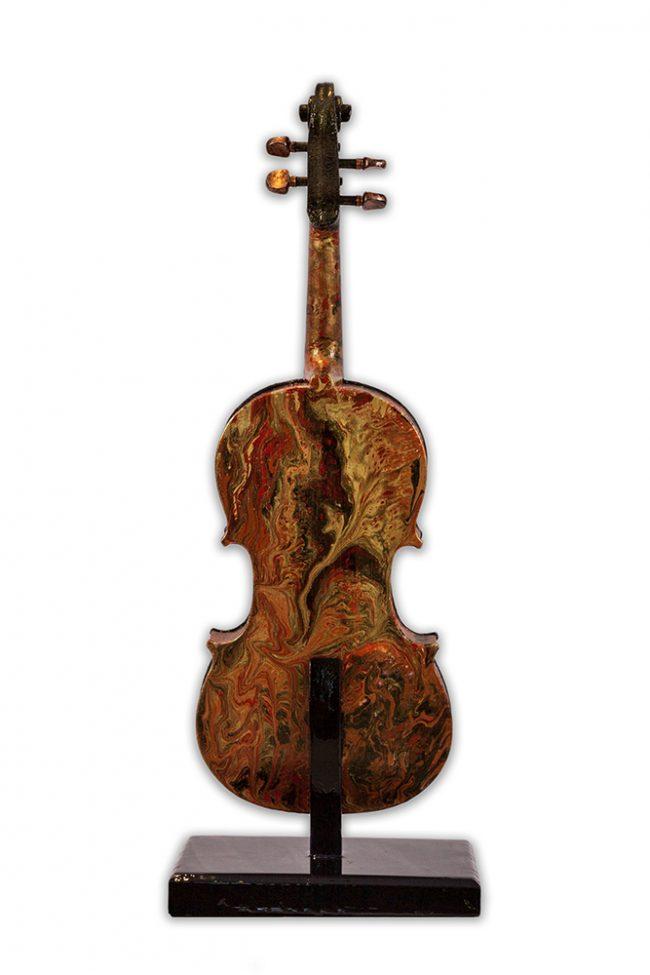violin-trasera
