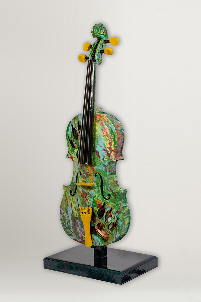 violin-verde-lateral-drch