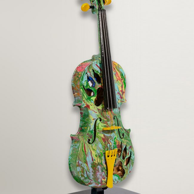 violin-verde-lateral-izq