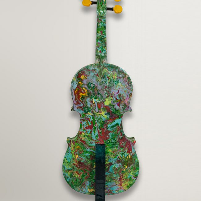 violin-verde-trasera